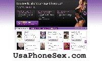 usaphonesex.com
